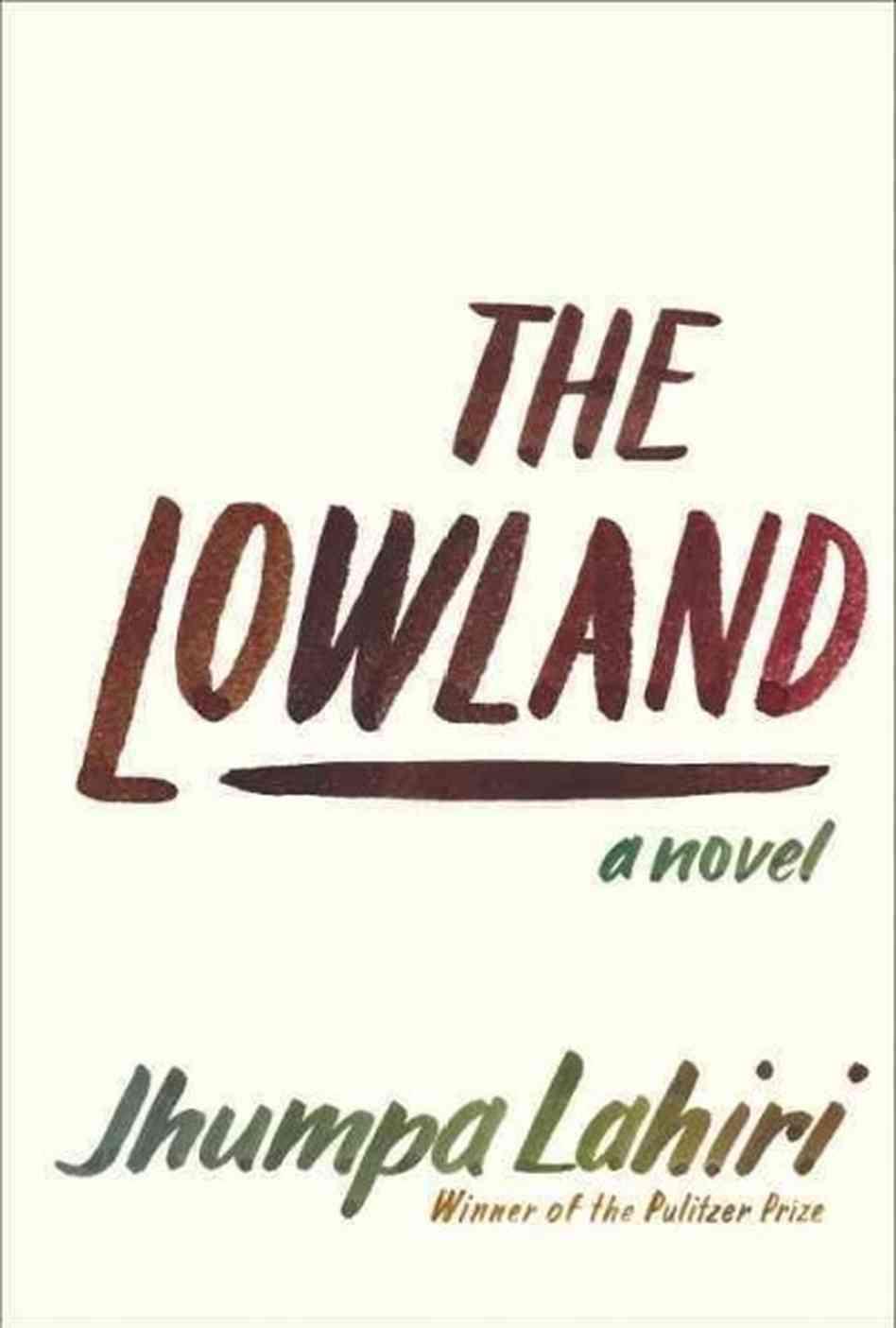 the lowland.jpg