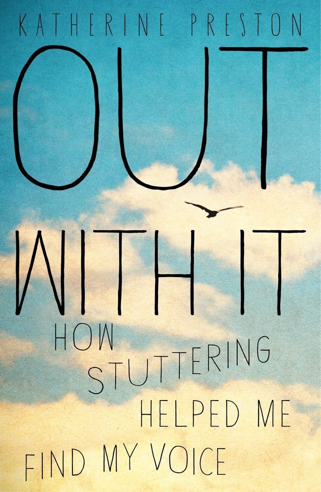 Out With It by Katherine Preston.jpg