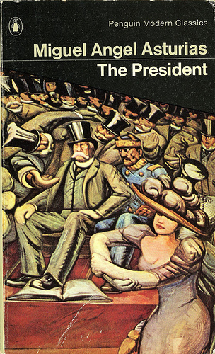 The Presidentmiguel asturias.jpg