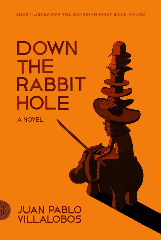 down the rabbit hole.jpg