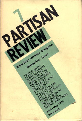 The Partisan Review.jpg