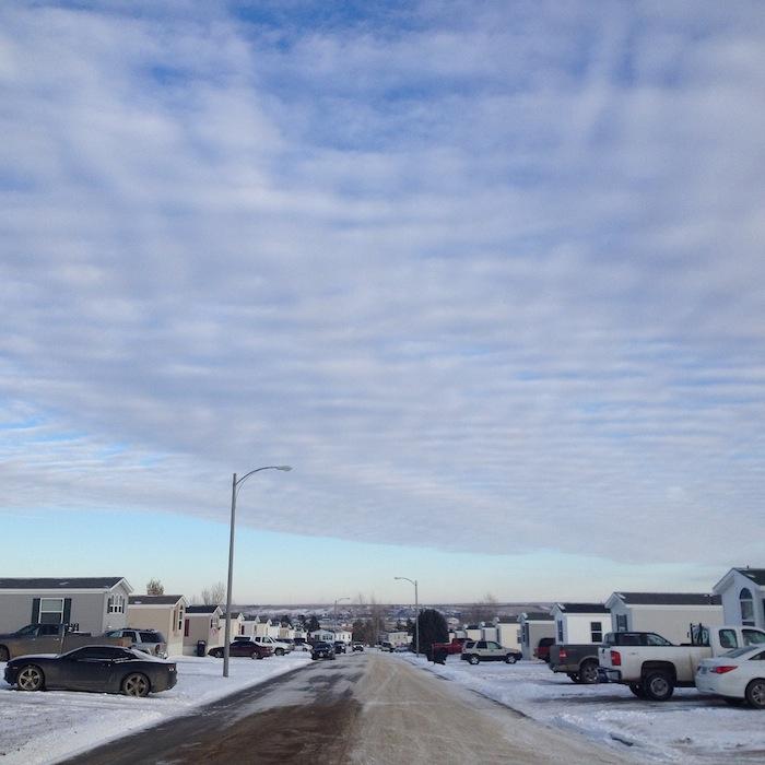 Williston North Dakota 3.JPG