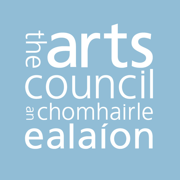 The Arts Council of Ireland logo.jpg