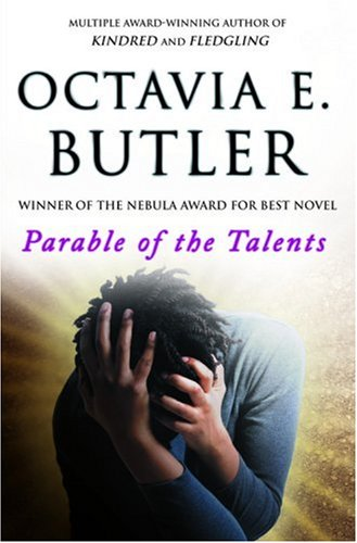 Parable of the Sower by Octavia E. Butler.jpg