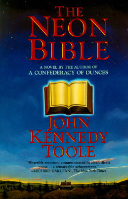 The Neon Bible by John Kennedy Toole.jpg
