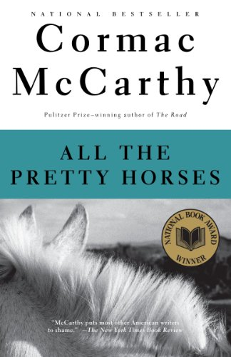 All the Pretty Horses by Cormac McCarthy.jpg