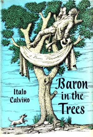 The Baron in the Trees by Italo Calvino.jpg
