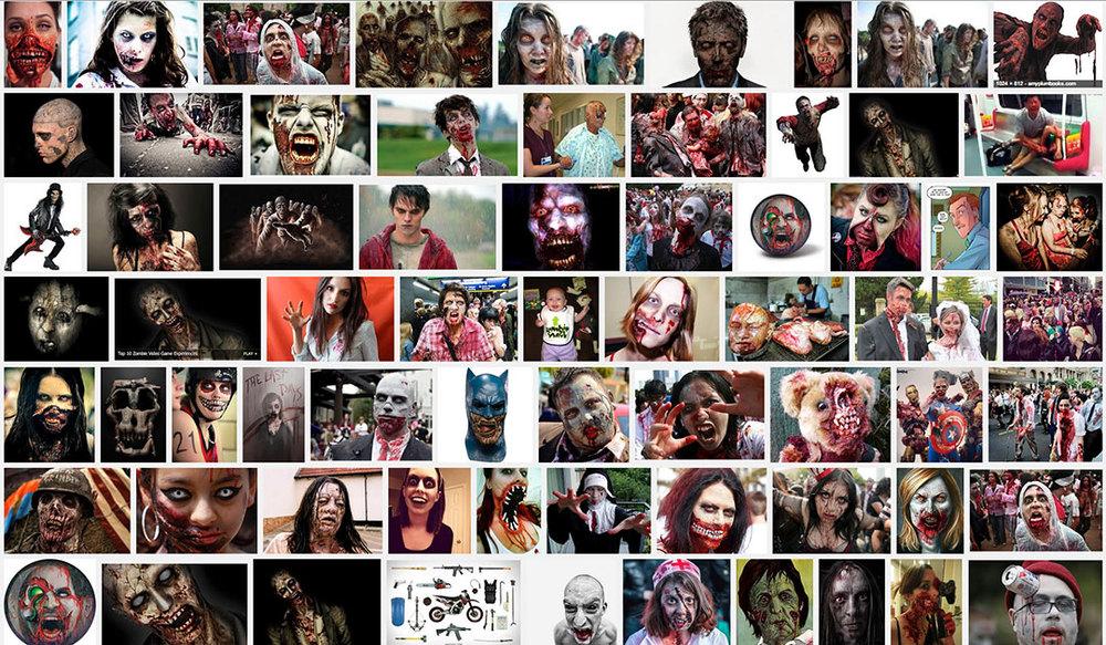zombie_01.jpg