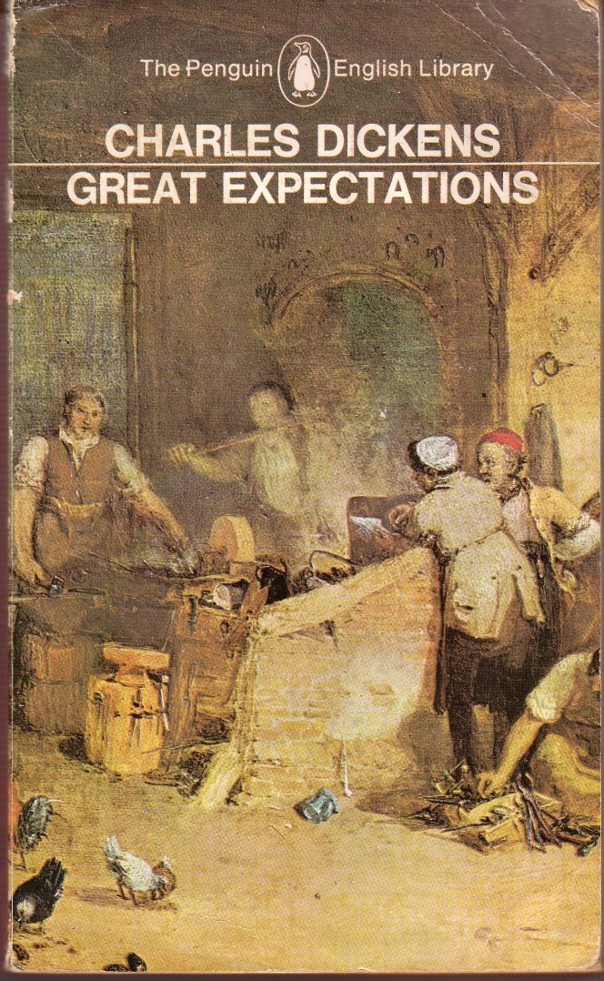 Great Expectations Charles Dickens.jpg