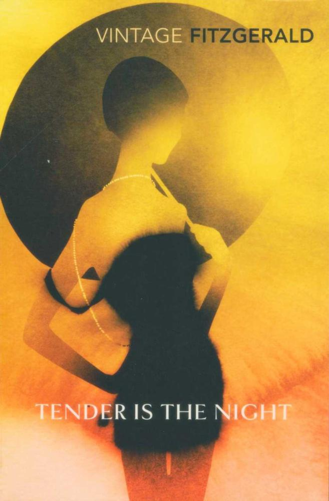 Tender is the Night F. Scott Fitzgerald.jpg
