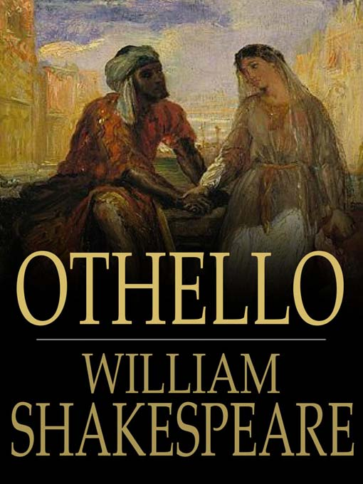 Othello William Shakespeare.jpg