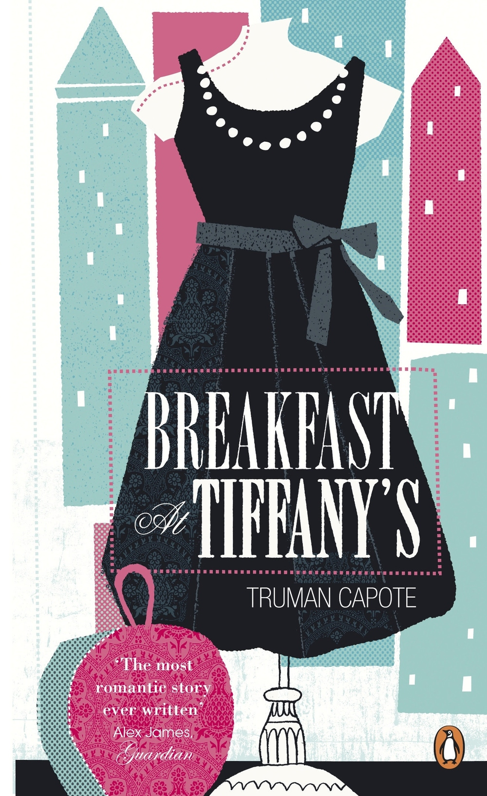 Breakfast at Tiffany's Truman Capote.jpg