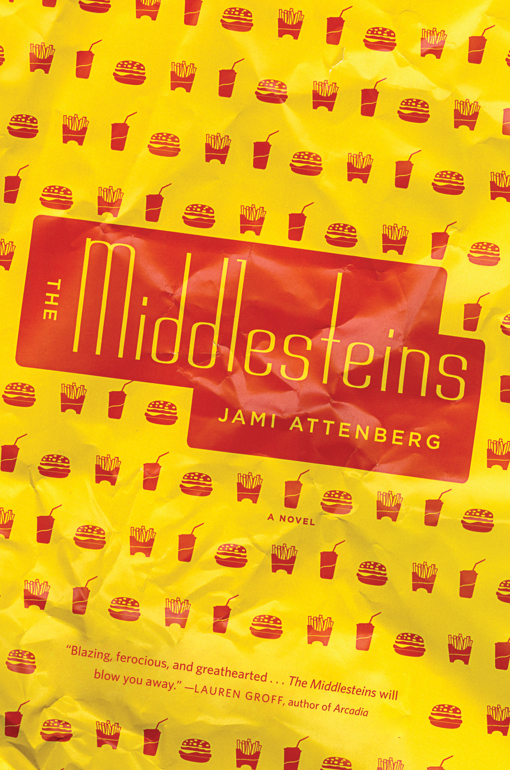 The Middlesteins Jami Attenberg.jpg