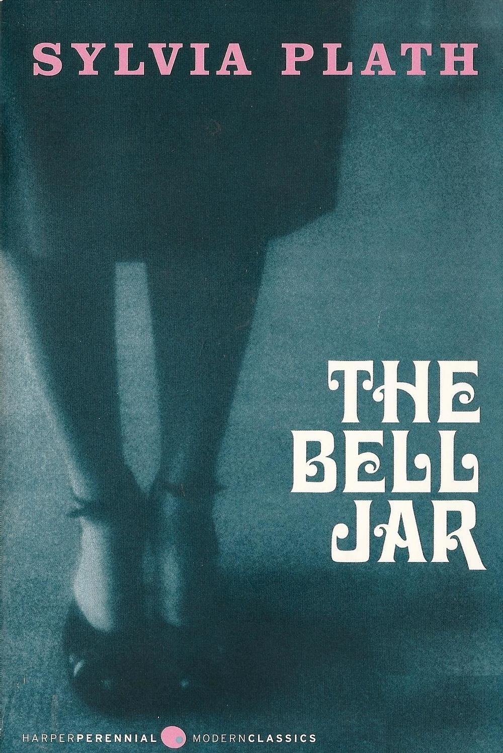 The Bell Jar Sylvia Plath.jpg