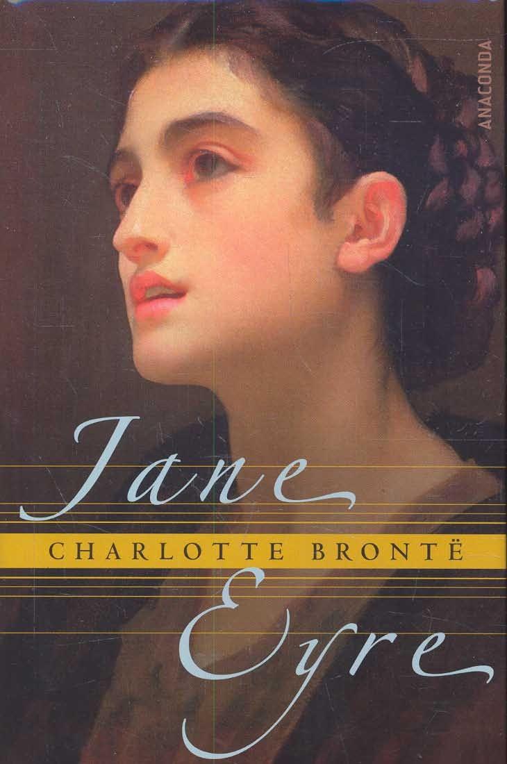 Jane Eyre Charlotte Bronte.jpg