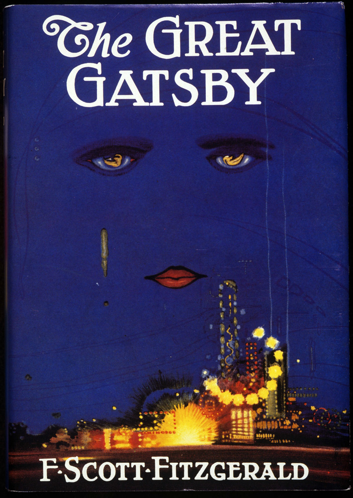 The Great Gatsby F. Scott Fitzgerald.jpg
