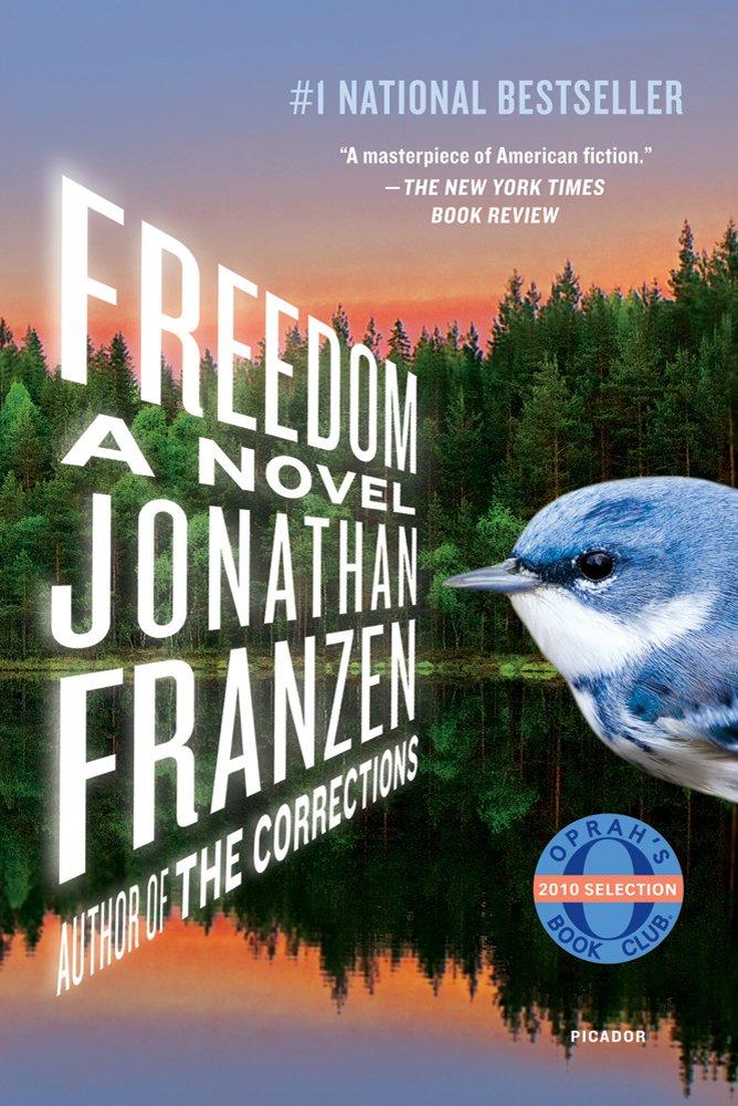 Freedom Jonathan Franzen.jpg