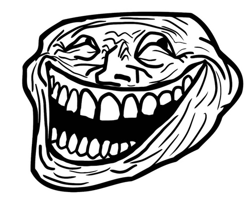 Troll Face.jpg(JPEG 图像,500x405 像素)