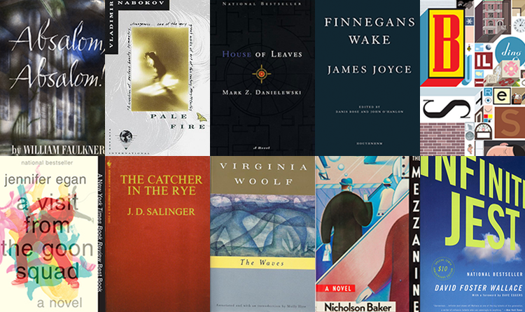 10 Books That Will Never be Adapted by Hollywood.png