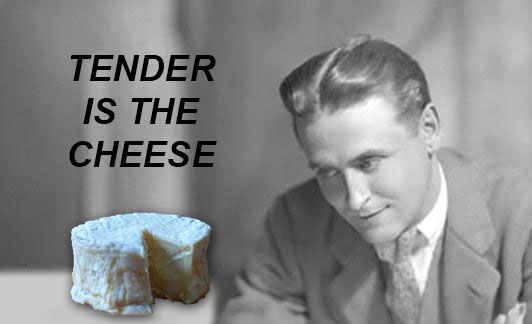 fitzgerald CHEESE.jpg