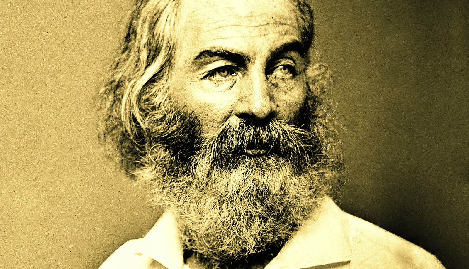 """walt whitmans to a locamotive in Neruda actually admits: """"walt whitman was a great comrade for me  a catalogue of images borrowed from whitman, such as the locomotive, which neruda."""