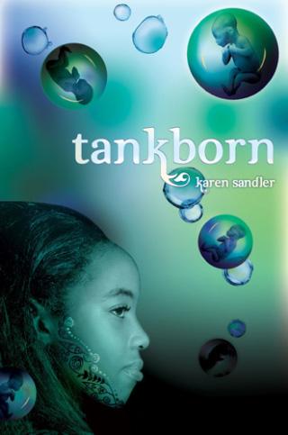 Tankborn.jpg