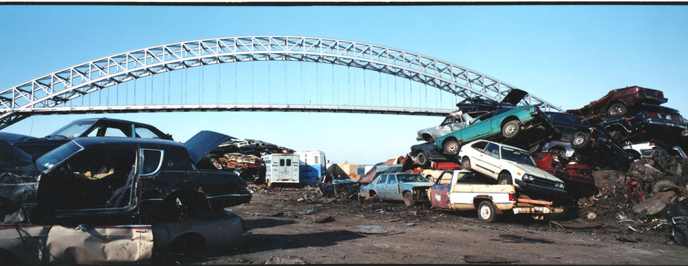 16 AutoWreckers and bridge.jpg
