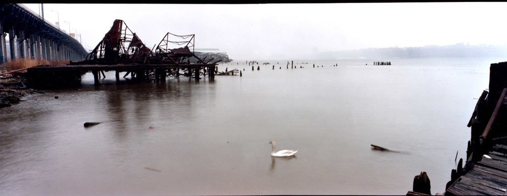 17 West side piers with swan.jpg