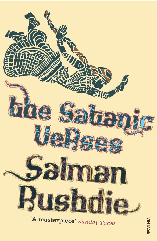 the_satanic_verses.jpg