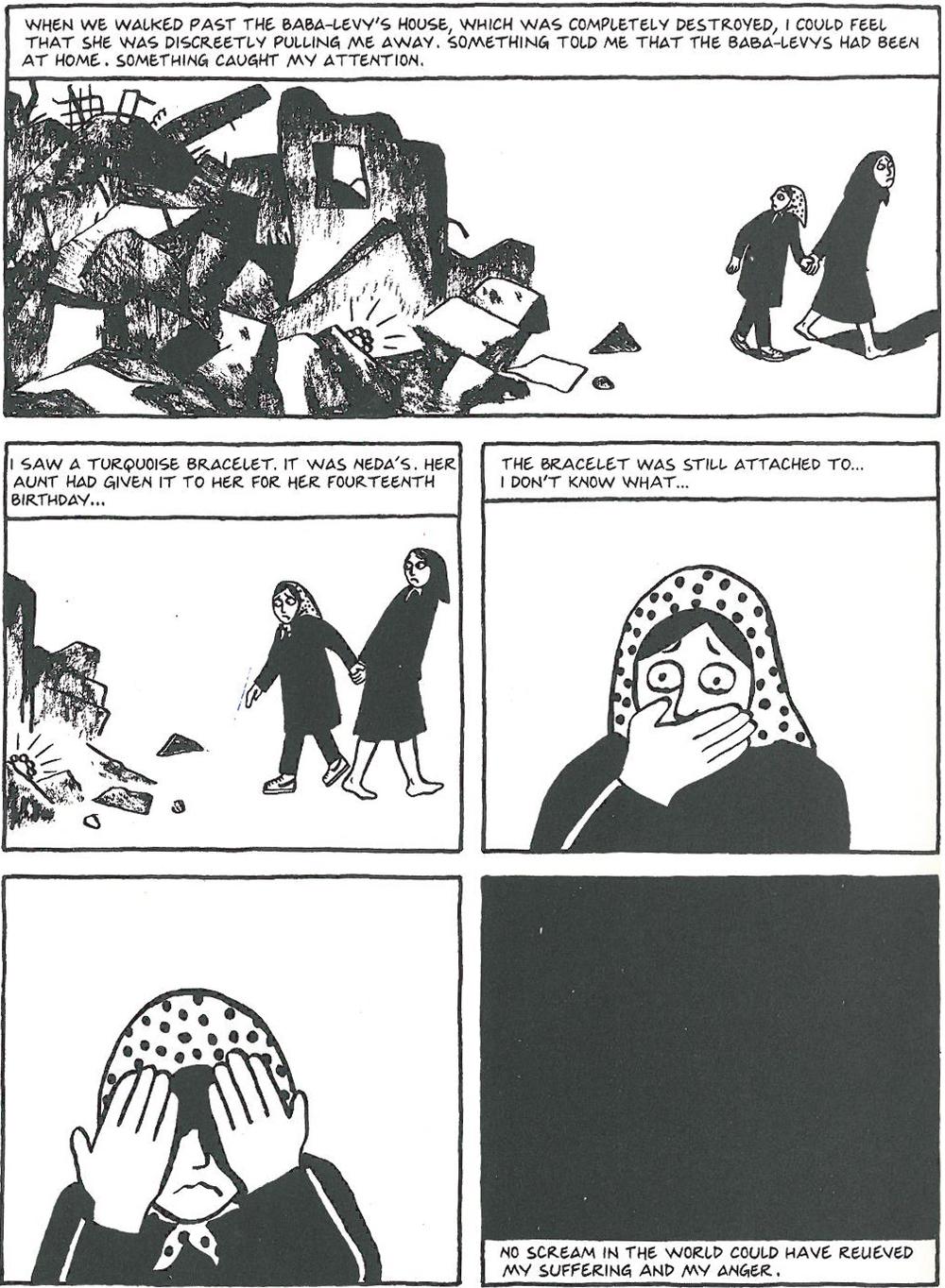 Persepolis page 142.jpg
