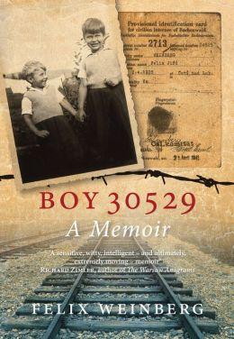 Boy30529.JPG