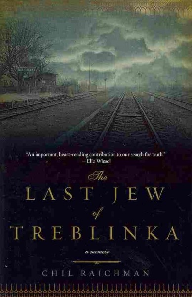 last.jew.of.treblinka.jpg