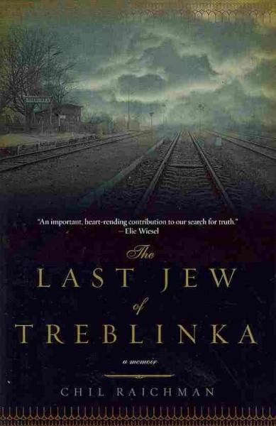 last.jew.of.treblinka.jpg