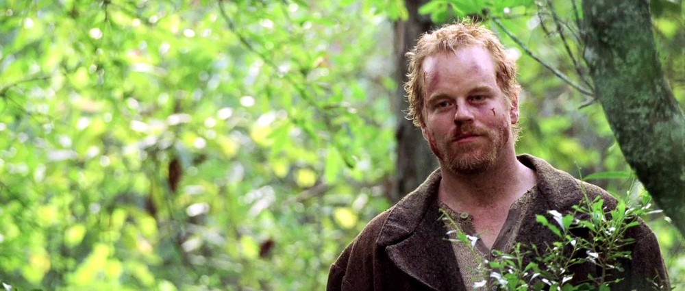 Philip Seymour Hoffman Cold Mountain.jpg