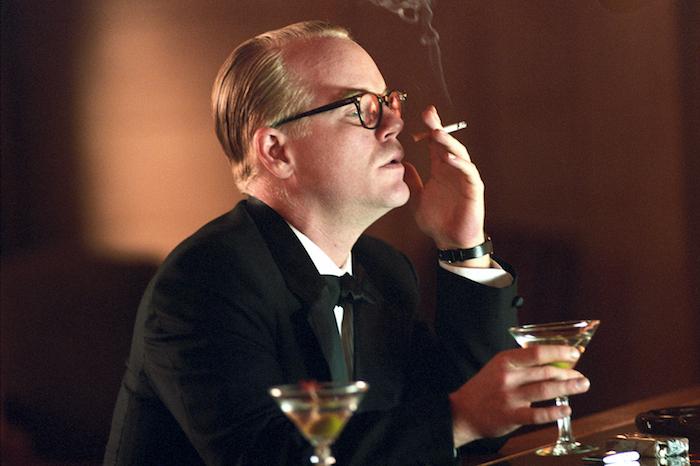 Philip Seymour Hoffman Capote.jpg