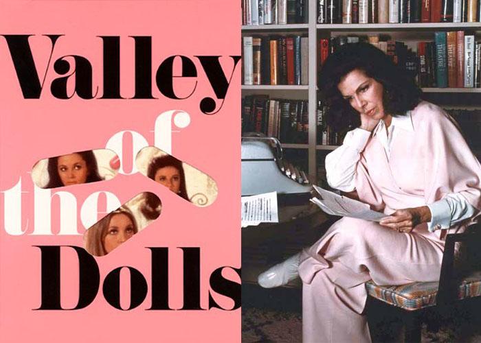 valleyofdolls.jpg
