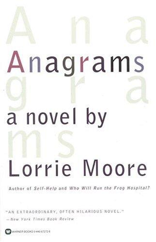 anagrams.jpg