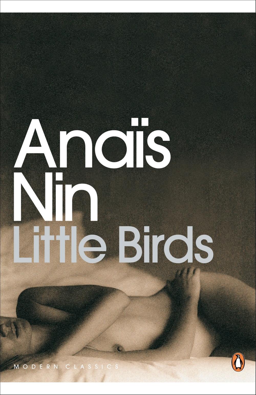Little Birds by Anais Nin.jpg