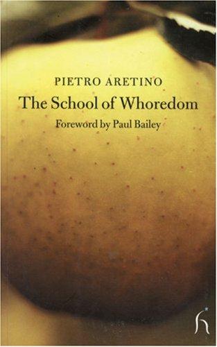 The School of Whoredom by Pietro Aretino.jpg