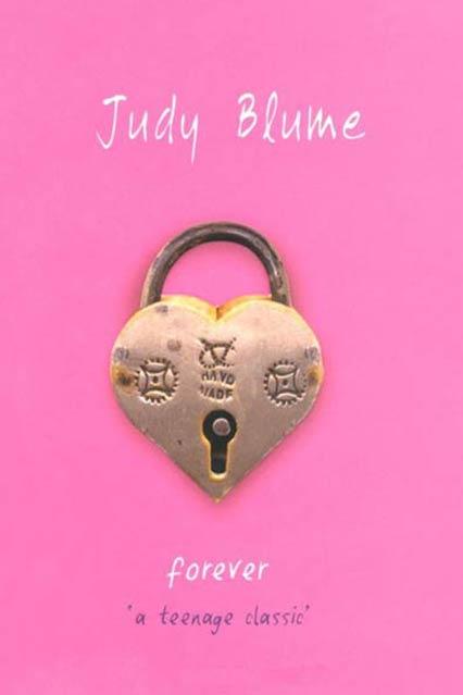 1-Forever-by-Judy-Blume_EL_14nov12_pr_bt.jpg