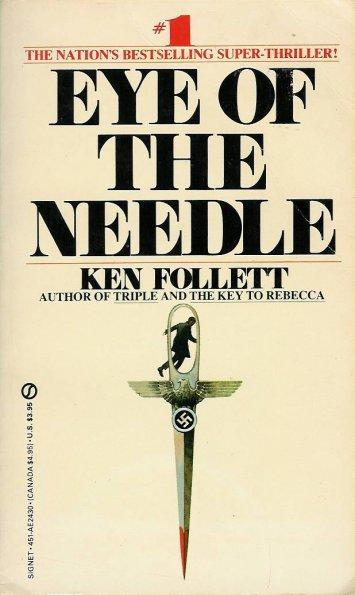 Eye of the Needle.jpg