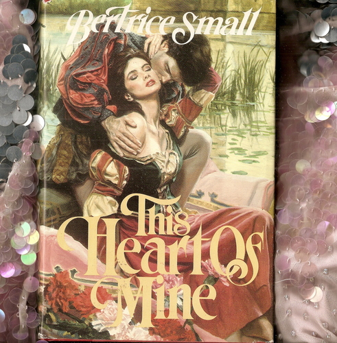 This Heart of Mine by Bertrice Small.jpg