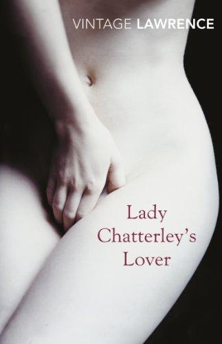 ladychatterley.jpg