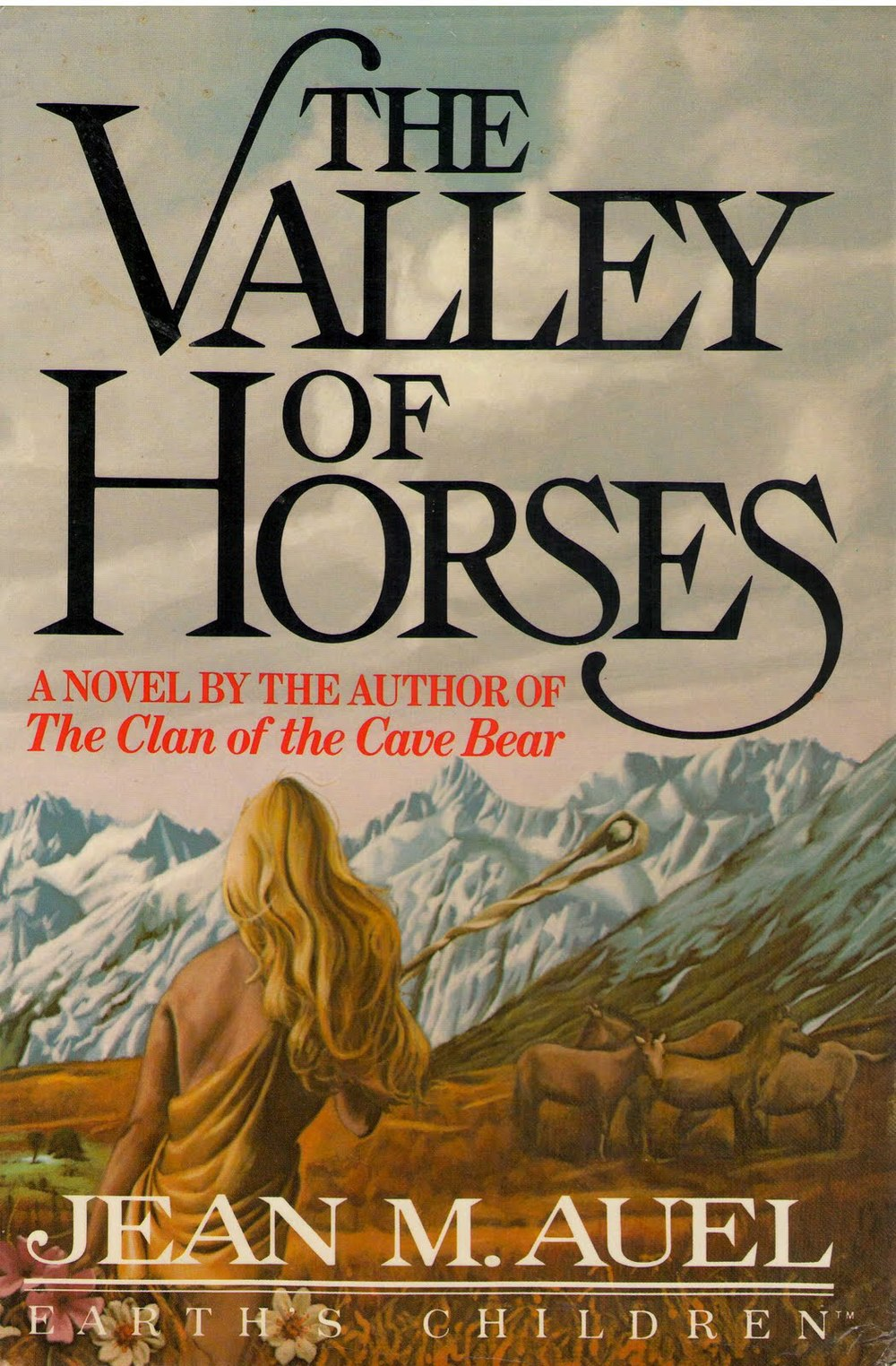 valley-of-horses.jpg