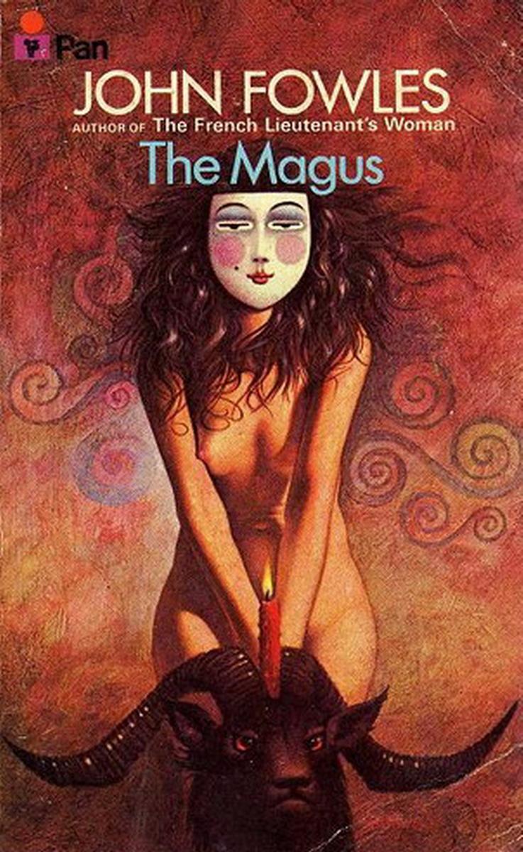 The Magus - John Fowles.jpg
