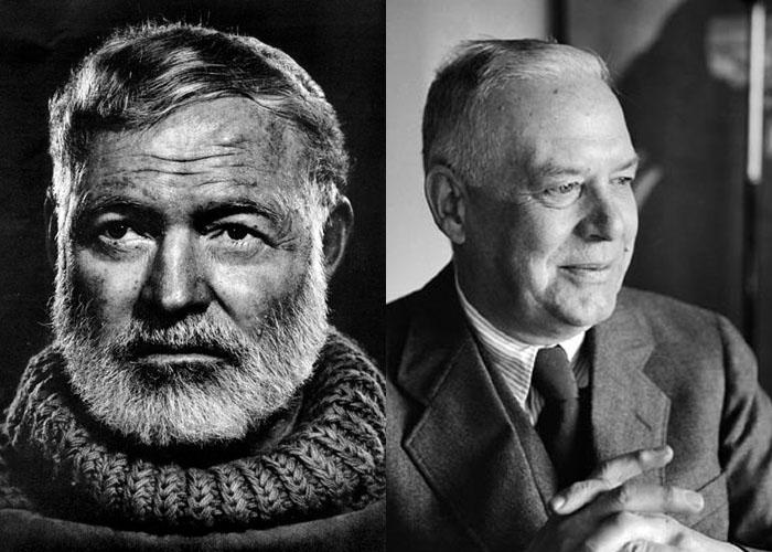 HemingwayStevens.jpg