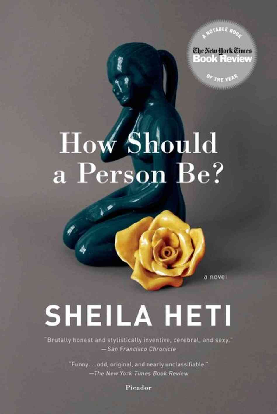 How Should a Person Be? by Sheila Heti.jpg