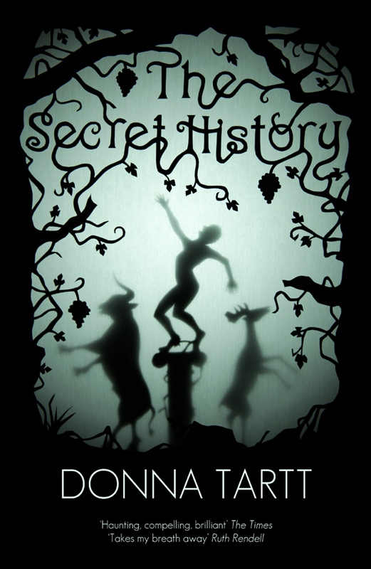 The Secret History by Donna Tartt.jpg