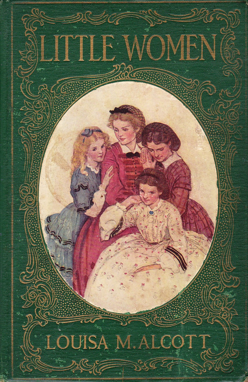 Little Women by Louisa May Alcott.jpg
