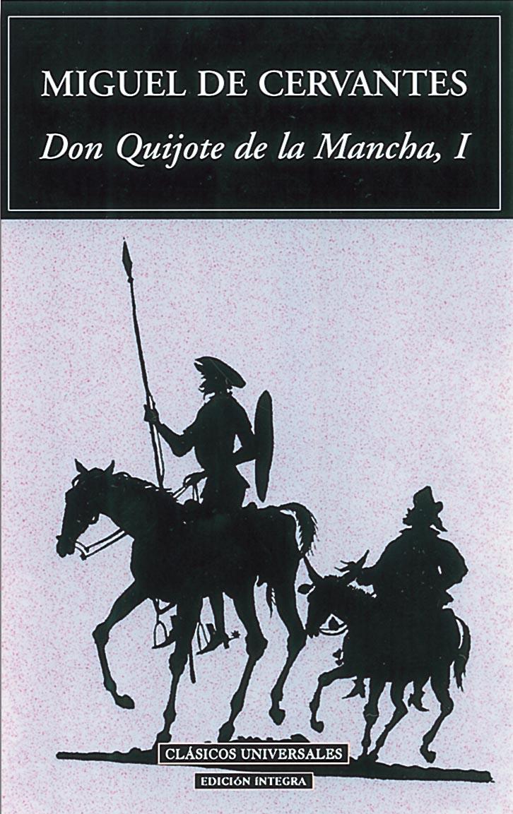 Don Quixote by Miguel de Cervantes Saavedra.jpg